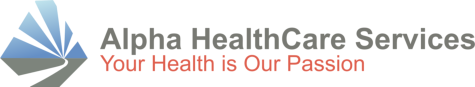 Alpha HealthCare Services Inc.